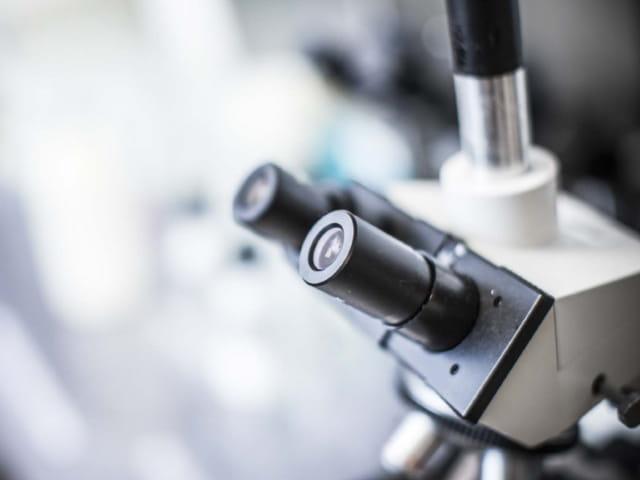 pharmaceutical materials testing 640x480