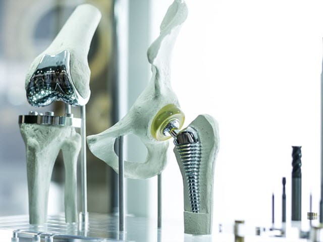 medical device product development 640x480