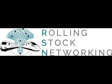 Rolling Stock Network