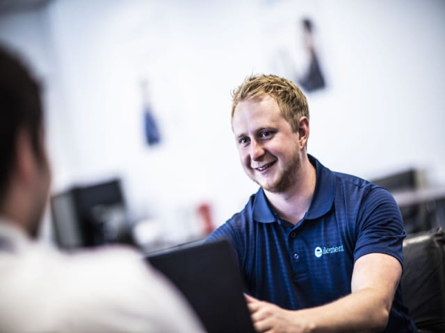 sustainable forestry initiative certification