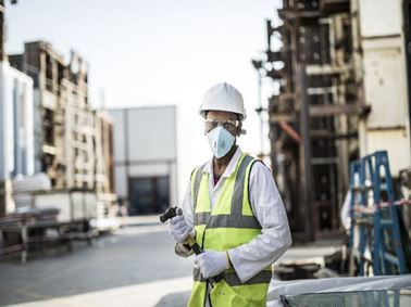 Asbestos Testing and Advisory Services