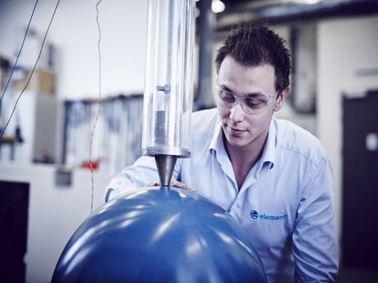 Non Metallic Impact test Methods promo 640 x 480