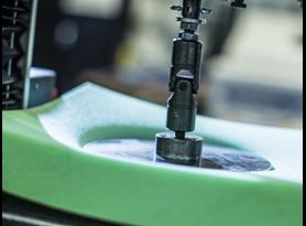 Non-Metallic Materials Testing 640x480