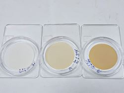 Oil Analysis MPC patch tests