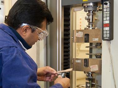 Polymer-Mechanical-Testing-480x640