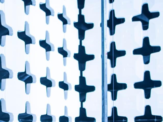 EMC/EMC-emissions-and-immunity-testing-of-lab-equipment-640x480