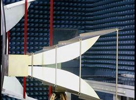 Military Defense EMC Testing 640x480