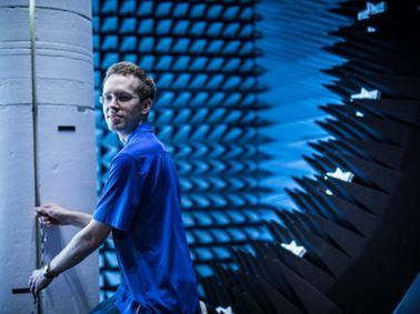 Radio-RF-regulatory-compliance-testing-640x480
