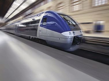 Rail Testing 640 x 480
