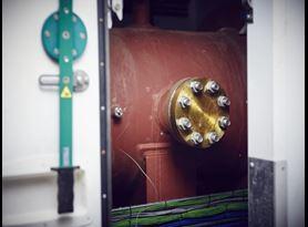Sour Service Corrosion 640 x 480