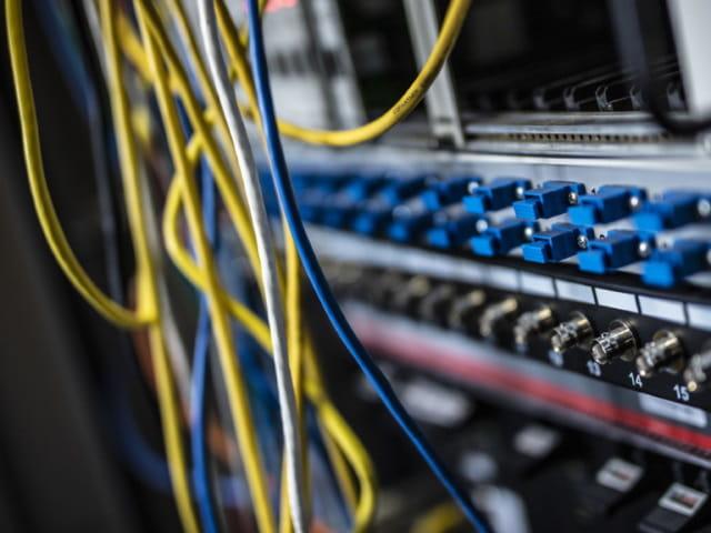 Telecoms Testing 640x480