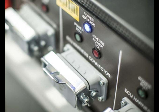 Transportation Electronics Testing 640 x 480 march-2018