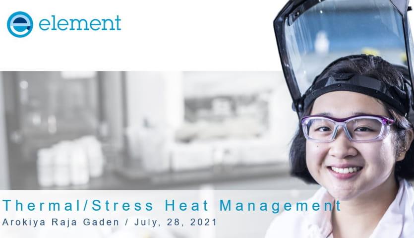 Heat-Stress-Management-webinar-thumbnail
