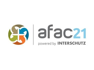 AFAC Conference 2021