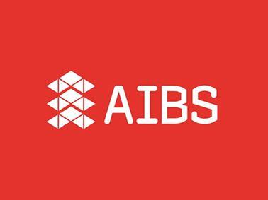 Australian Institute of Building Surveyors