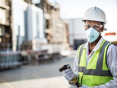 Al Futtaim Element achieves IAS accreditation for facade division