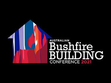 Bushfire Building Conference 2021