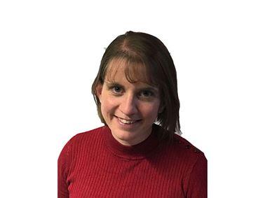 Beth Dean photo