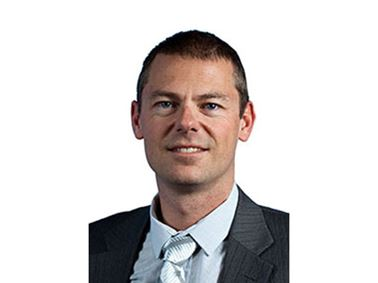 Micael-Lundqvist-pic