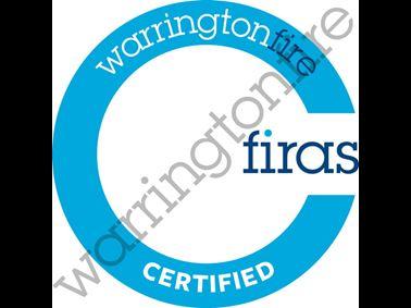 FIRAS logo