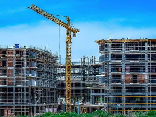 Warringtonfire Construction 640x480