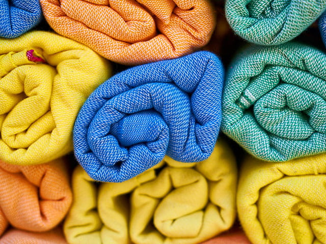 Warringtonfire Textiles 640x480